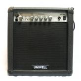 Гитарный комбик Uniwell Soundl SCG-300
