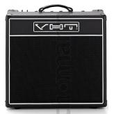 Гитарный комбик VHT Special 6