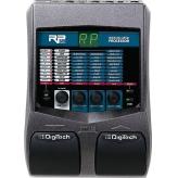 Гитарный процессор Digitech RP150