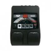 Гитарный процессор Digitech RP70