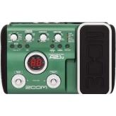 Гитарный процессор ZOOM A2.1U