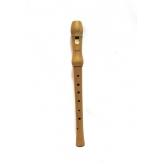 Блокфлейта Hohner Musica 9565 C