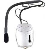 Инструментальный микрофон GHS A-133