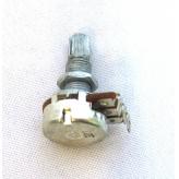 Потенциометр для гитары KD QT-1003 500KA тон