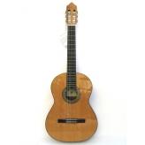 Классическая гитара Azahar Mod. 105 Испания