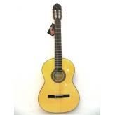 Классическая гитара Azahar Mod. 131 Испания