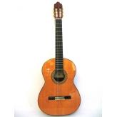 Классическая гитара Azahar Mod. 142 Испания