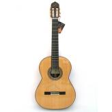 Классическая гитара Azahar Mod. 145 Испания