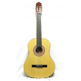 Классическая гитара Homage LC-3910