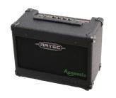 Комбик для акустической гитары Artec A15C