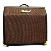 Комбик для акустической гитары Belcat 15C