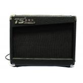 Комбик для акустической гитары TS AP-20