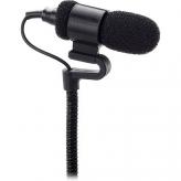 Конденсаторный инструментальный микрофон The T.Bone Ovid System CC 100
