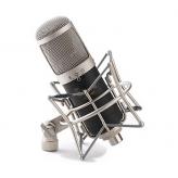 Конденсаторный микрофон The T.Bone SC1100