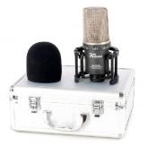 Конденсаторный микрофон The T.Bone SC1200