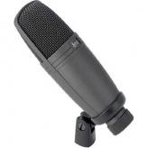 Конденсаторный микрофон The T.Bone SC300