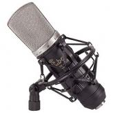 Конденсаторный микрофон The T.Bone SC450