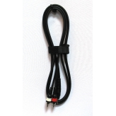 Межблочный кабель Omnitronic SKC-15