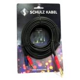 Межблочный кабель Schulz GRCA17
