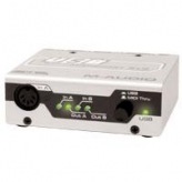 MIDI интерфейс M-Audio MidiSport 2x2