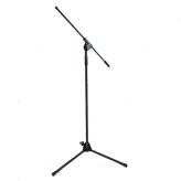 Микрофонная стойка Millenium MS-2003