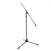 Микрофонная стойка Schulz Microphone stand