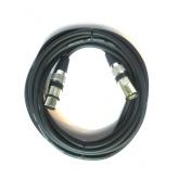Микрофонный кабель Omnitronic MC50