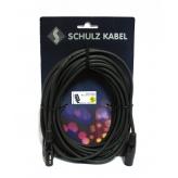 Микрофонный кабель Schulz COD10