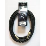 Микрофонный кабель Schulz MIK6