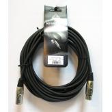 Микрофонный кабель Schulz MOD10