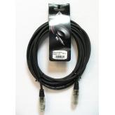 Микрофонный кабель Schulz MOD6