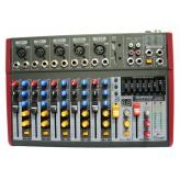 Микшерный пульт Pro MXM V-EX802