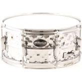 Малый барабан Millenium 14x6,5 Hammer Steel SD-316 для барабанной установки