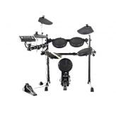 Электронные барабаны Millenium MPS-100