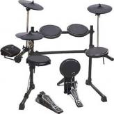 Электронные барабаны Millenium MPS-400