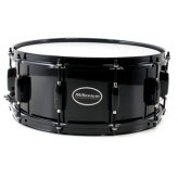 Малый барабан Millenium SD-148A Black Beast для барабанной установки