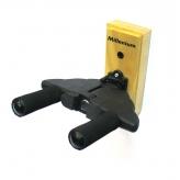 Настенный держатель для гитары Millenium GW-2530