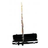 Флейта Odyssey Debut Series OFL100