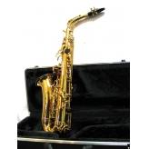 Альт-саксофон Odyssey Debut Series OAS130