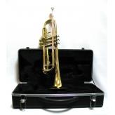 Труба Odyssey Debut Trumpet OTR140