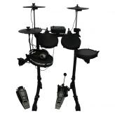 Электронные барабаны Orla DX100