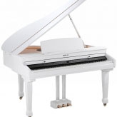 Цифровой рояль Orla GRAND 310 белый