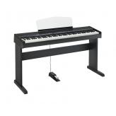 Переносное цифровое пианино ORLA Stage Talent