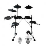 Электронные барабаны Orla TD 90