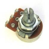 Потенциометр для гитары Proline D-13T тон