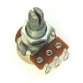 Потенциометр для гитары Proline D-14T тон