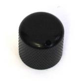 Гитарная ручка Proline NB-301 черная