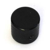 Гитарная ручка Proline NS-004 черная