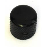 Гитарная ручка Proline NS-005 черная