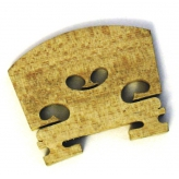 Подставка для струн Proline Violin Bridge 4/4
